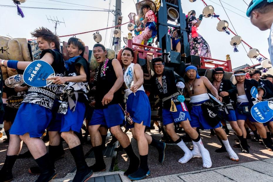 2015.08.01石崎奉燈祭13