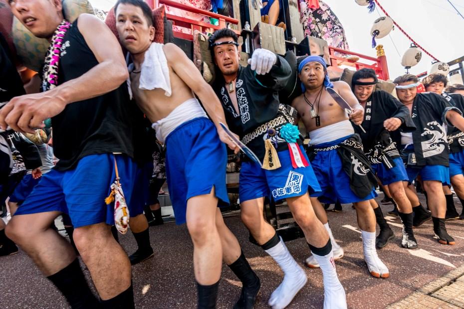 2015.08.01石崎奉燈祭12