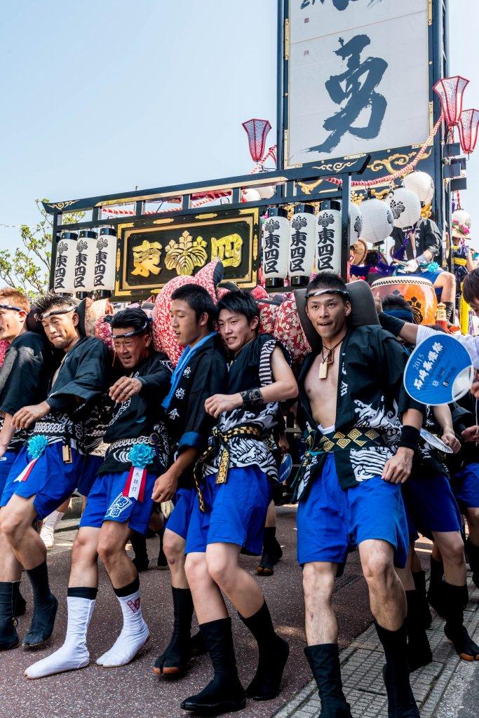 2015.08.01石崎奉燈祭10