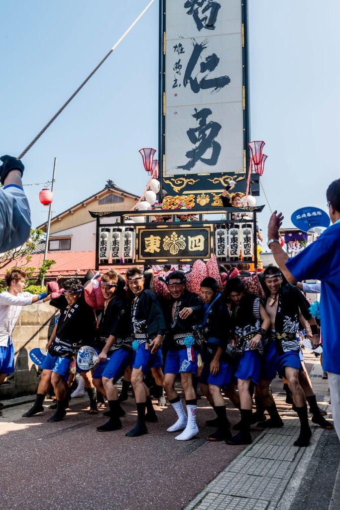 2015.08.01石崎奉燈祭9