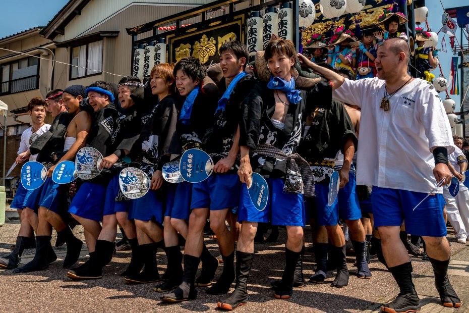 2015.08.01石崎奉燈祭8