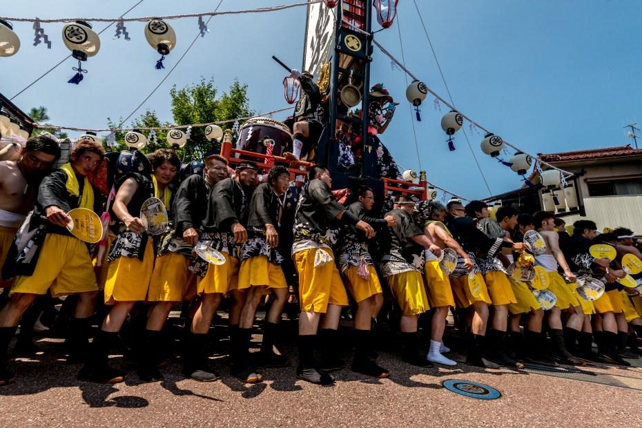 2015.08.01石崎奉燈祭6