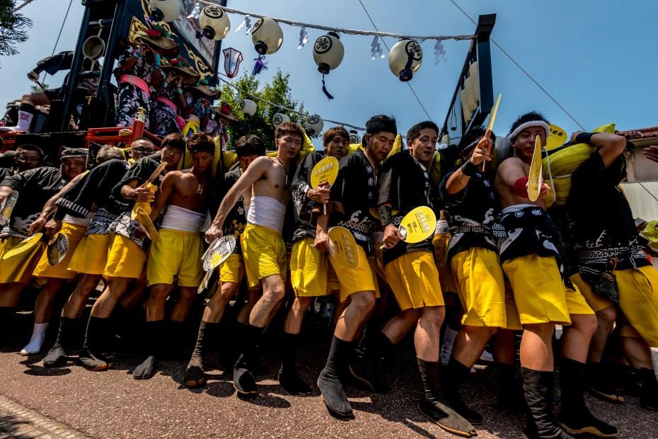 2015.08.01石崎奉燈祭5