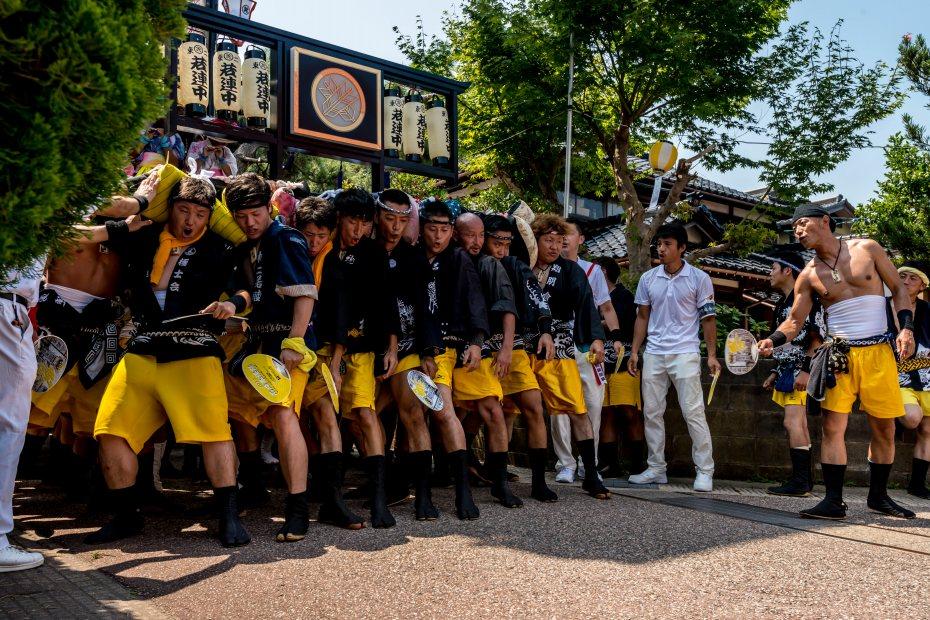 2015.08.01石崎奉燈祭4