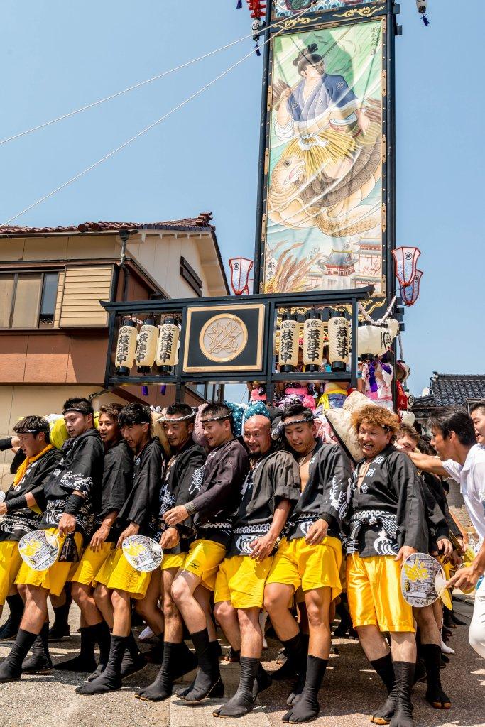2015.08.01石崎奉燈祭2