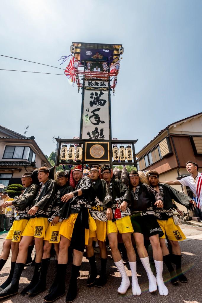 2015.08.01石崎奉燈祭1