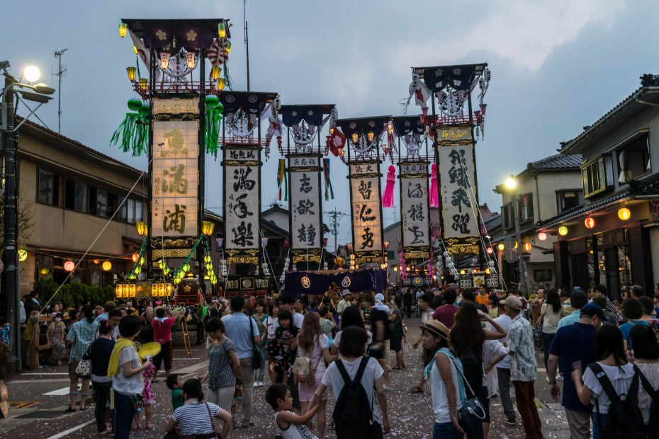 2015.08.01石崎奉燈祭の堂前乱舞42