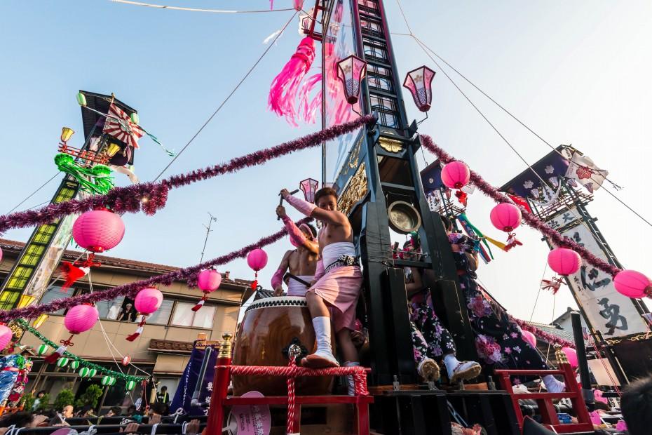2015.08.01石崎奉燈祭の堂前乱舞39