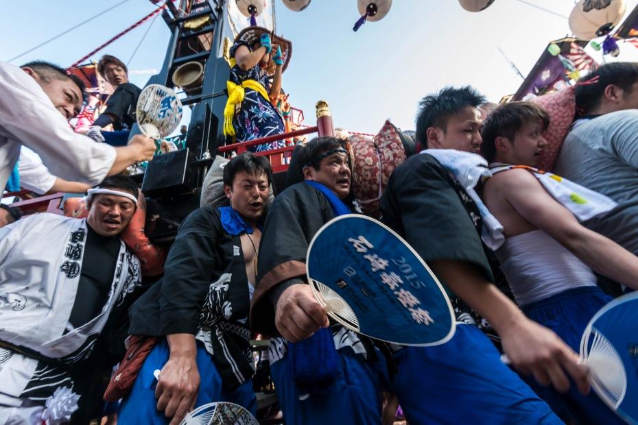 2015.08.01石崎奉燈祭の堂前乱舞36