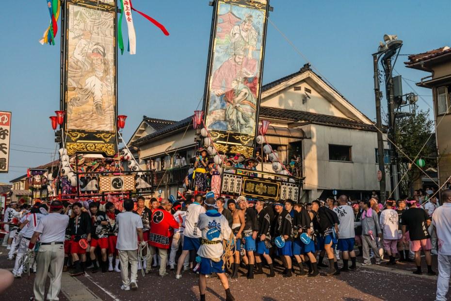 2015.08.01石崎奉燈祭の堂前乱舞34