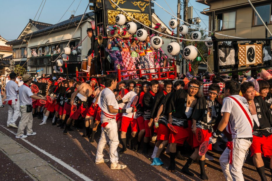 2015.08.01石崎奉燈祭の堂前乱舞31