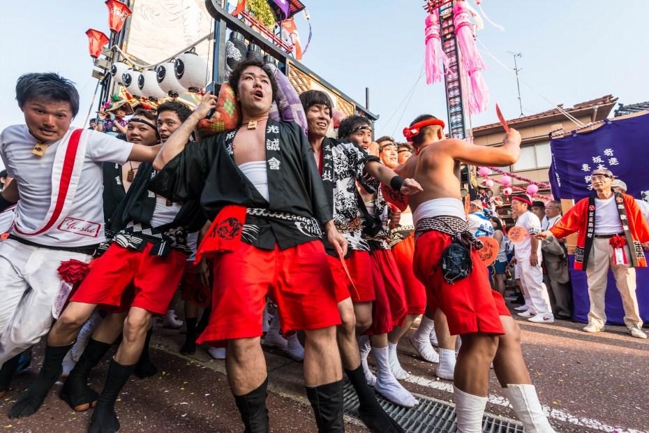 2015.08.01石崎奉燈祭の堂前乱舞32