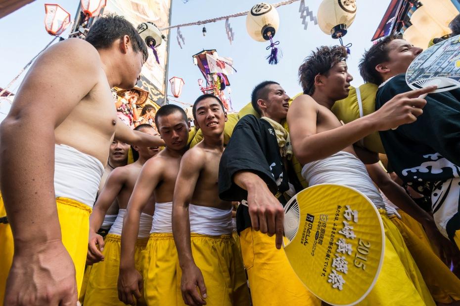 2015.08.01石崎奉燈祭の堂前乱舞28