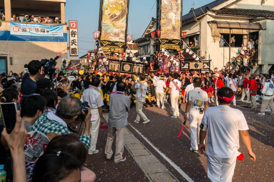 2015.08.01石崎奉燈祭の堂前乱舞26