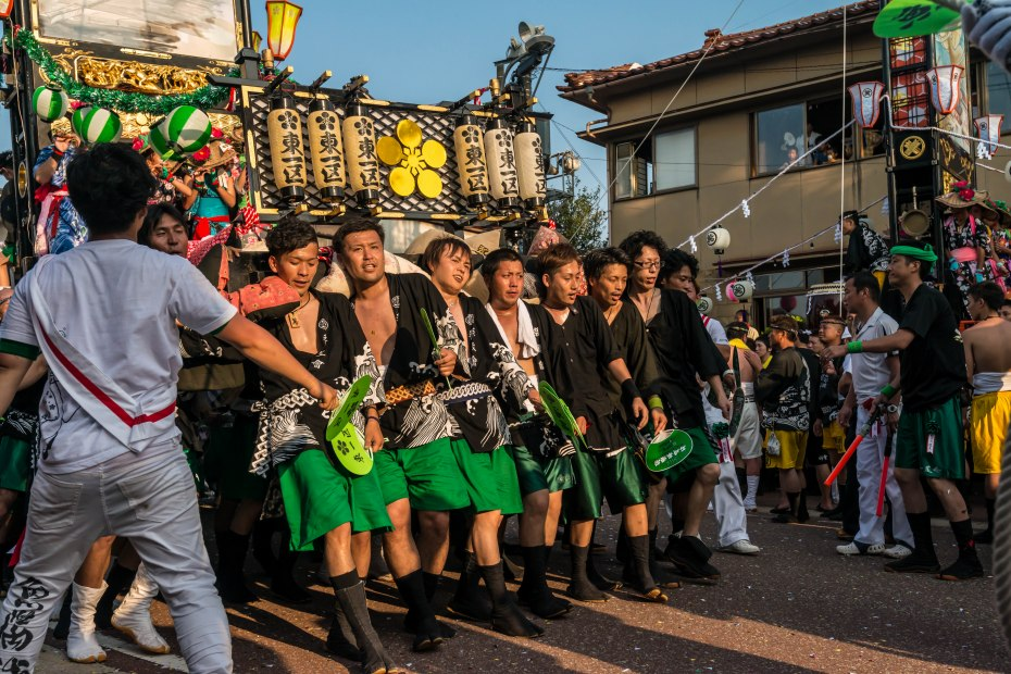 2015.08.01石崎奉燈祭の堂前乱舞22