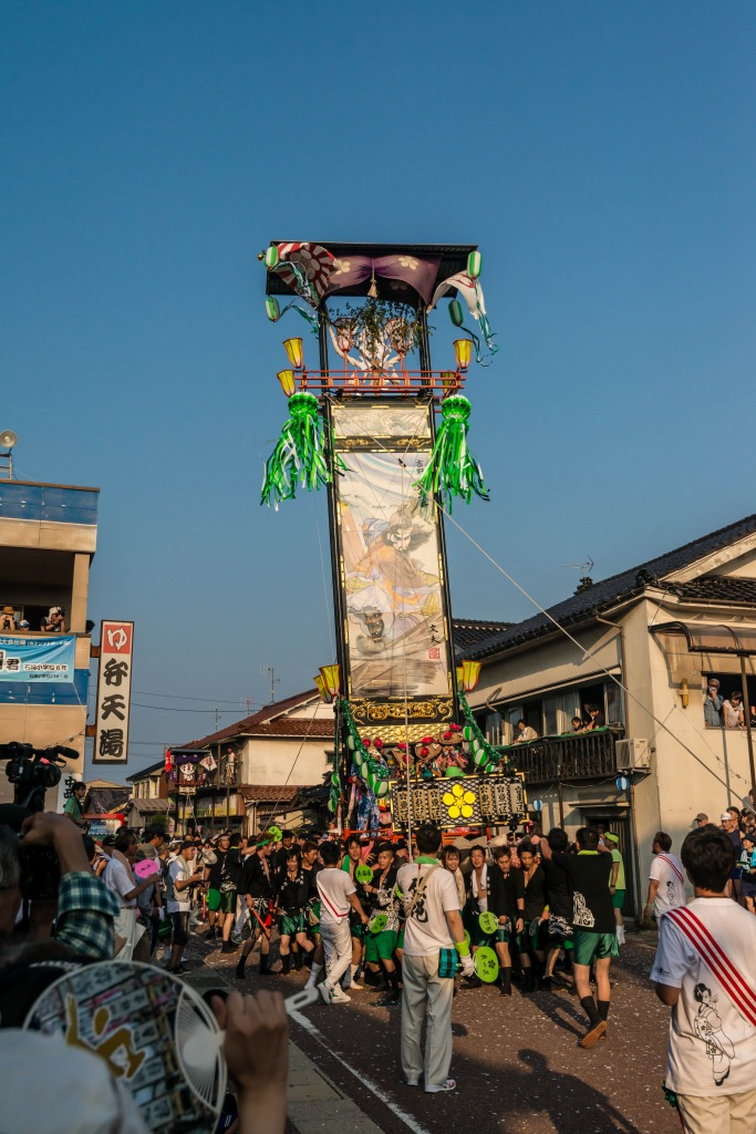 2015.08.01石崎奉燈祭の堂前乱舞21
