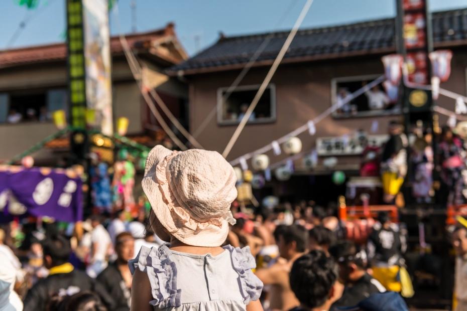 2015.08.01石崎奉燈祭の堂前乱舞20