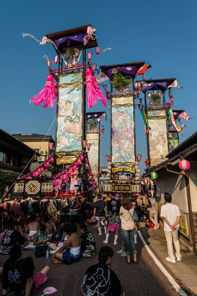 2015.08.01石崎奉燈祭の堂前乱舞19