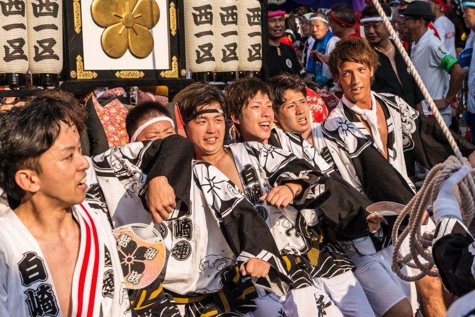 2015.08.01石崎奉燈祭の堂前乱舞17