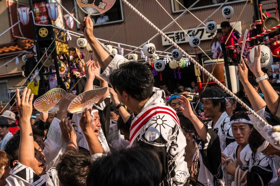 2015.08.01石崎奉燈祭の堂前乱舞18