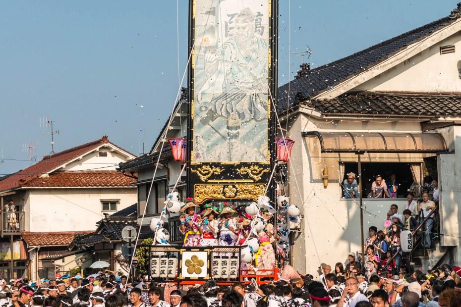 2015.08.01石崎奉燈祭の堂前乱舞16