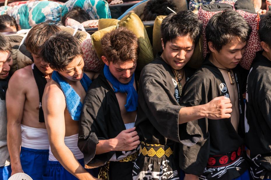 2015.08.01石崎奉燈祭の堂前乱舞12