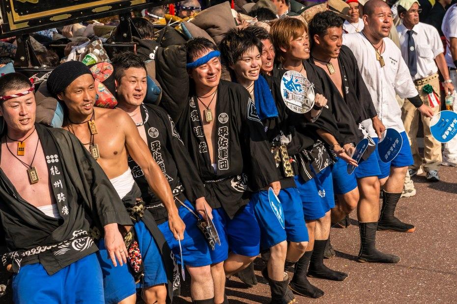 2015.08.01石崎奉燈祭の堂前乱舞11