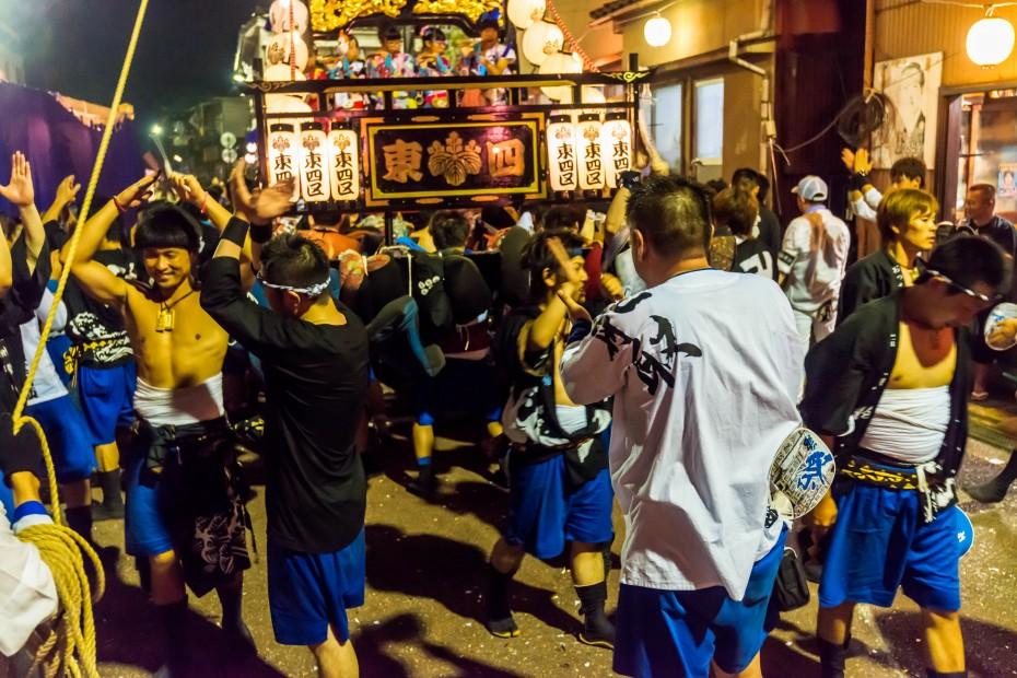 2015.08.01石崎奉燈祭深夜の乱舞35
