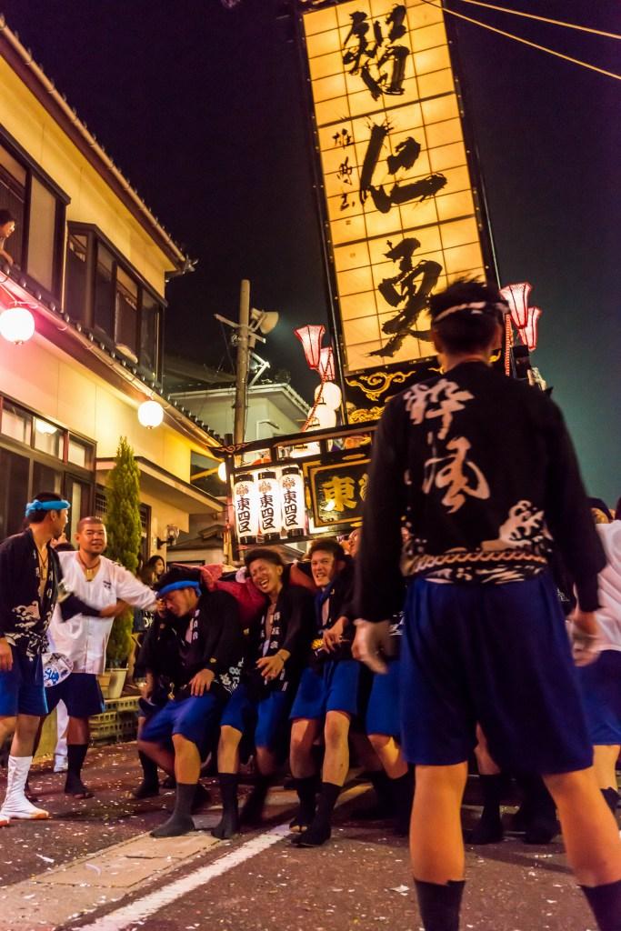 2015.08.01石崎奉燈祭深夜の乱舞34