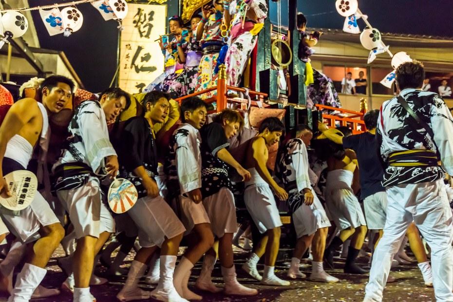 2015.08.01石崎奉燈祭深夜の乱舞33