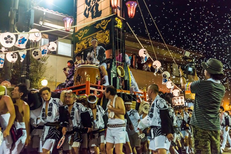 2015.08.01石崎奉燈祭深夜の乱舞31