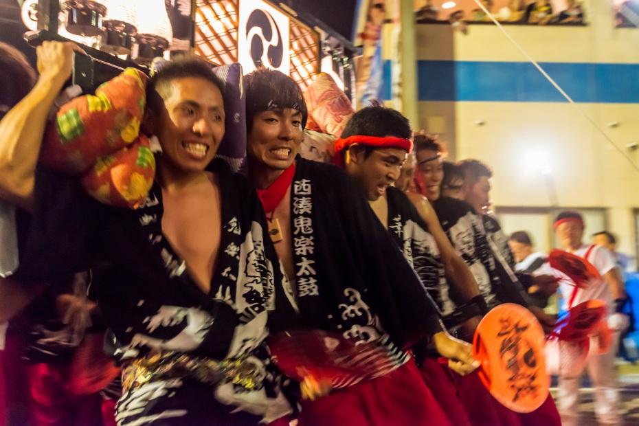 2015.08.01石崎奉燈祭深夜の乱舞30