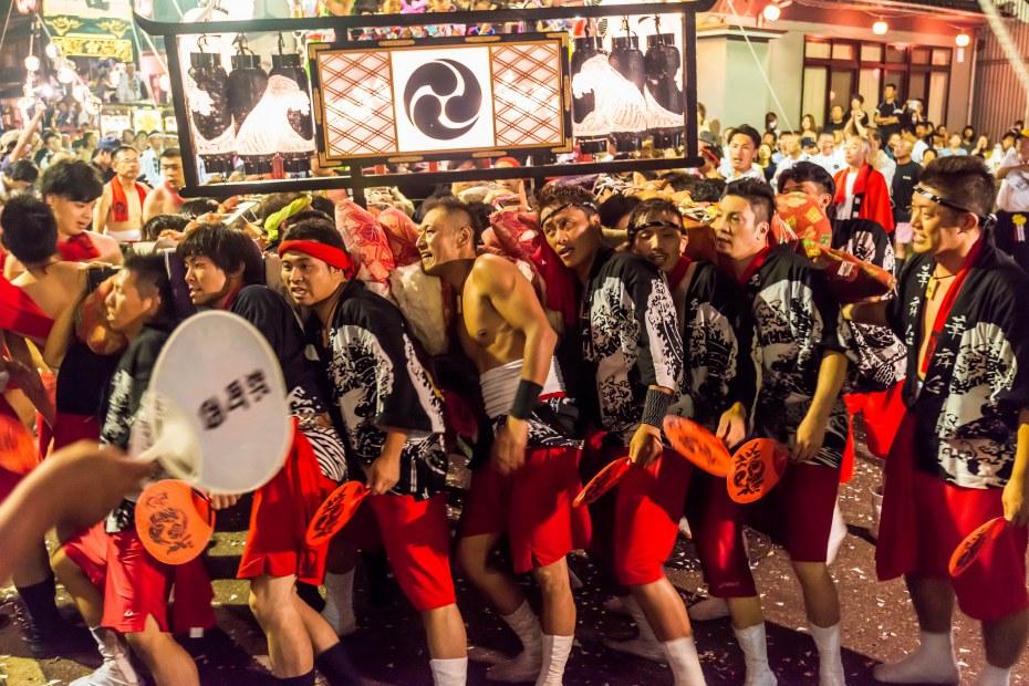 2015.08.01石崎奉燈祭深夜の乱舞29