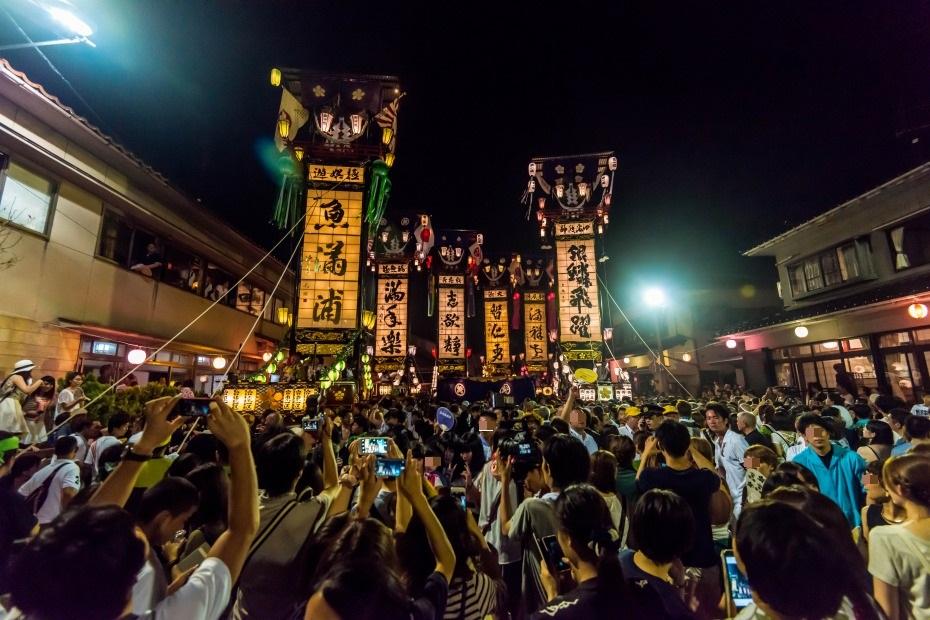 2015.08.01石崎奉燈祭深夜の乱舞26