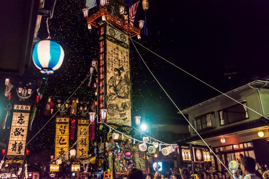 2015.08.01石崎奉燈祭深夜の乱舞27