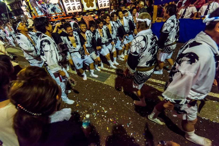 2015.08.01石崎奉燈祭深夜の乱舞25