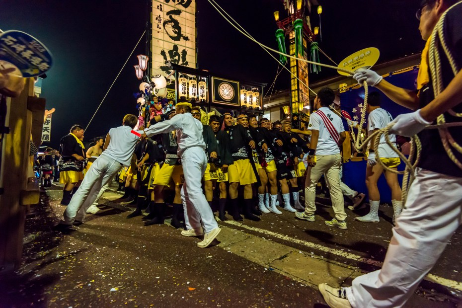 2015.08.01石崎奉燈祭深夜の乱舞18