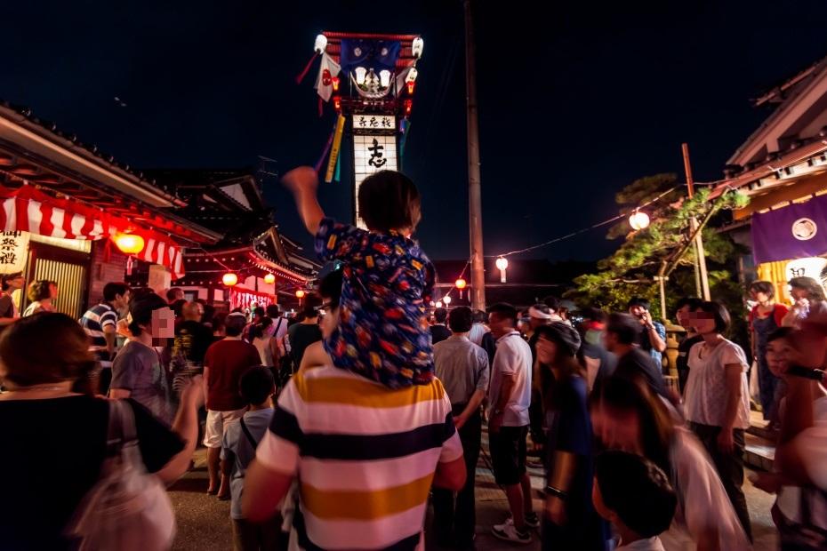 2015.08.01石崎奉燈祭深夜の乱舞15