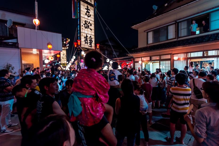 2015.08.01石崎奉燈祭深夜の乱舞16