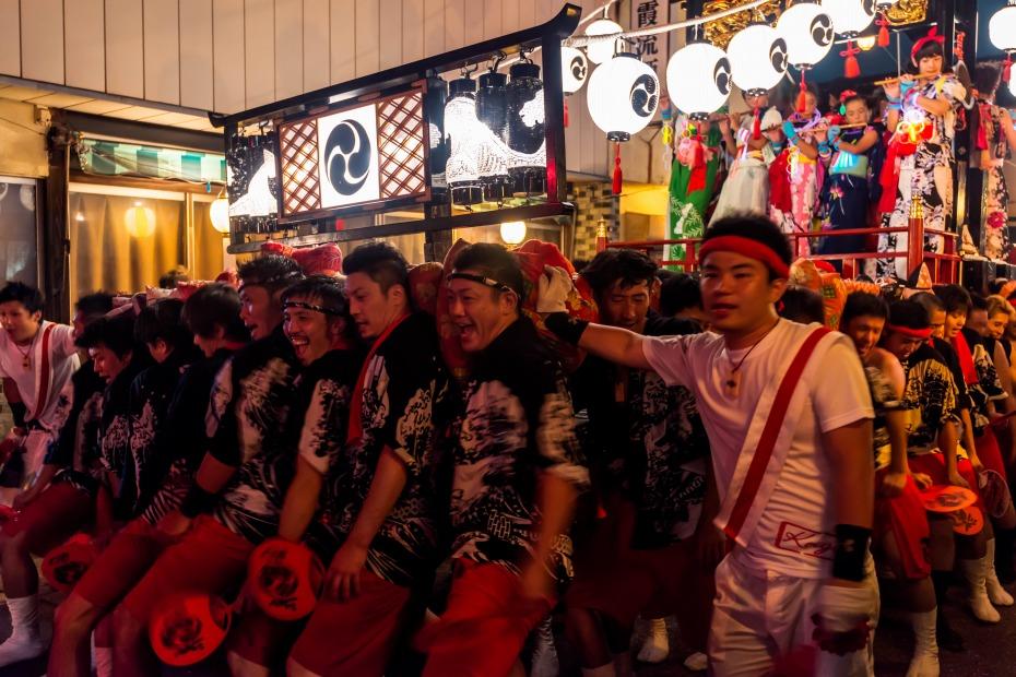 2015.08.01石崎奉燈祭深夜の乱舞14