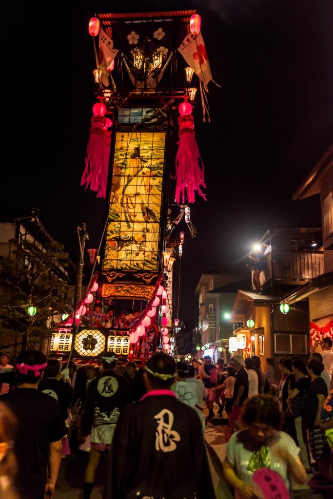 2015.08.01石崎奉燈祭深夜の乱舞11