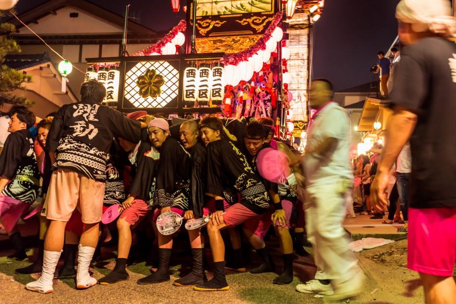 2015.08.01石崎奉燈祭深夜の乱舞12