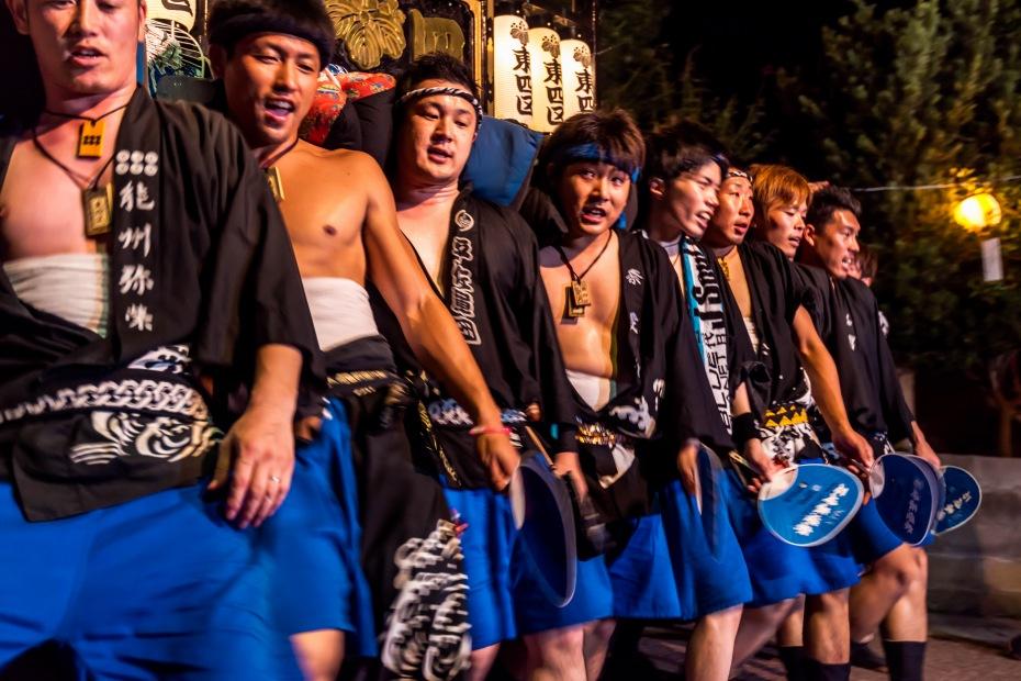 2015.08.01石崎奉燈祭深夜の乱舞9