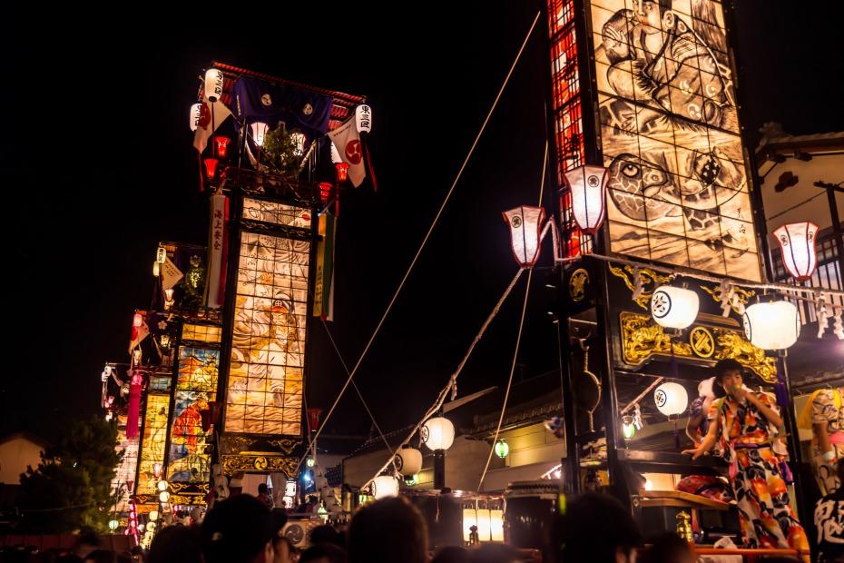 2015.08.01石崎奉燈祭深夜の乱舞5