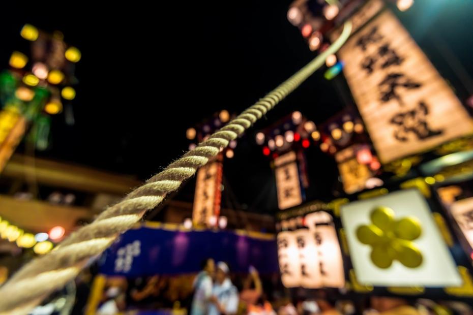 2015.08.01石崎奉燈祭深夜の乱舞4