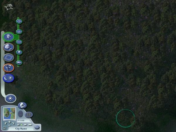 SimCity 4 2014-12-20 17-32-18-268