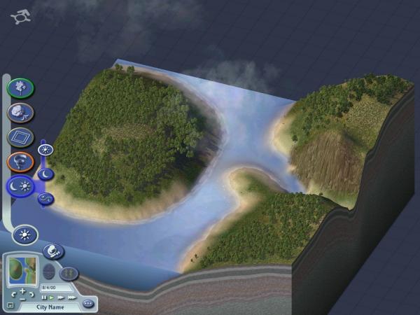 SimCity 4 2014-12-20 17-33-30-231