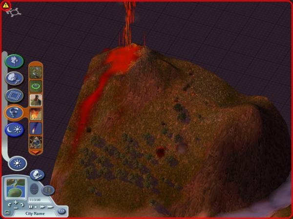 SimCity 4 2014-12-20 17-38-14-049