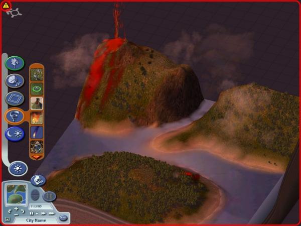 SimCity 4 2014-12-20 17-38-19-282