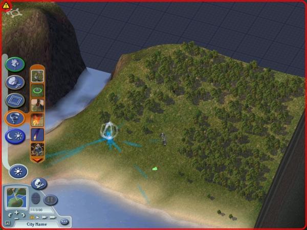 SimCity 4 2014-12-20 17-38-45-164